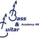 Guitar & Bass Academy - Gitarrenschule in Düsseldorf, Essen und Mönchengladbach
