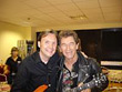 Uwe Naboreit ist Gitarrenlehrer in Düsseldorf, Essen und Mönchengladbach. Während seiner Zeit als Gitarrist bei der RTL Chartshow suportete er u.a. Peter Maffay.