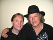 Gitarrenunterricht in Essen mit Uwe Naboreit