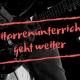 Gitarrenunterricht in Düsseldorf, Essen, Mönchengladbach geht weiter - Corona Virus