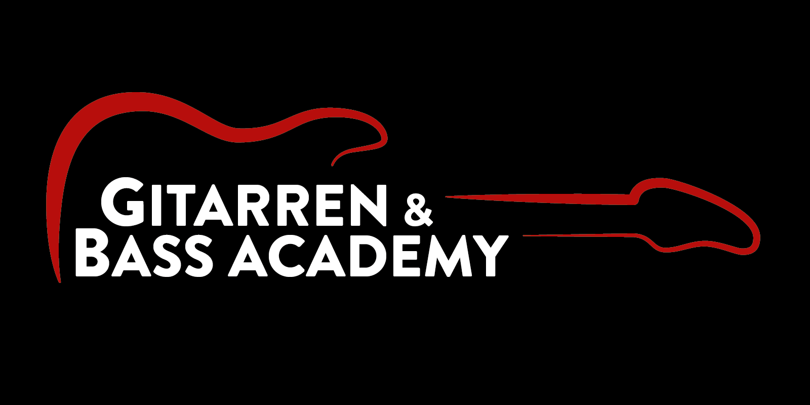 Guitar & Bass Academy