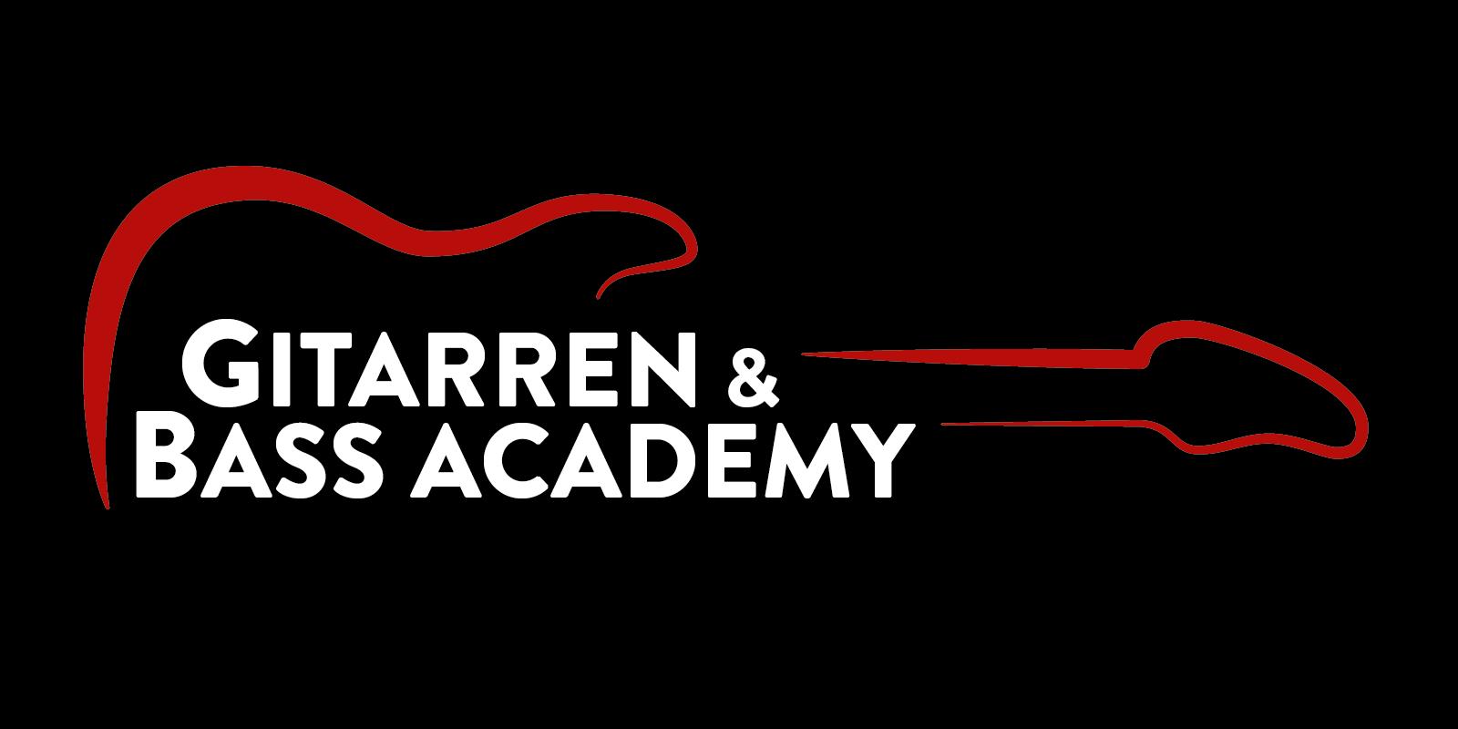 Guitar & Bass Academy