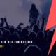 Gitarrenunterricht Düsseldorf Gitarrenunterricht Essen Neuer Standort in Essen, ab Frühjahr 2021 1